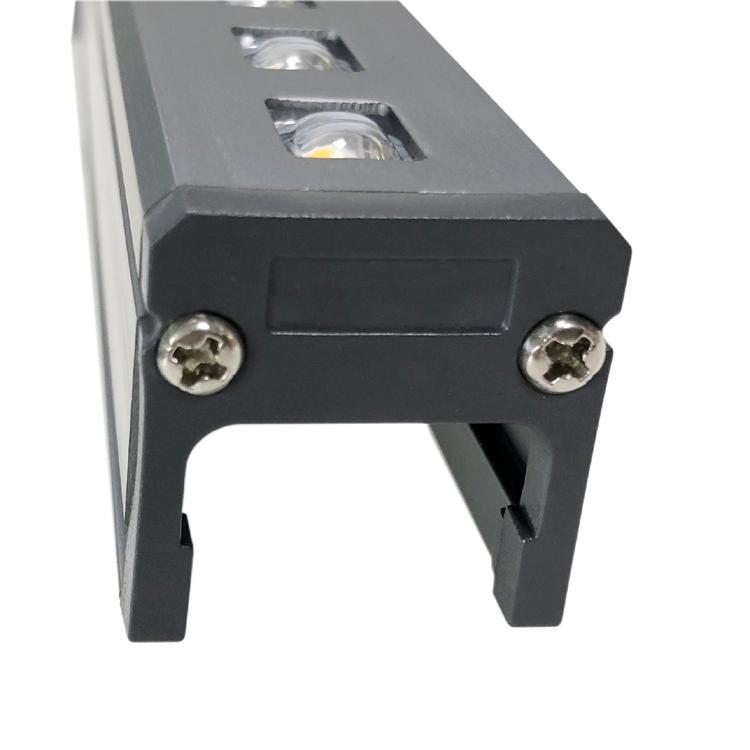 IP65 排水組合透鏡線條燈TX3030