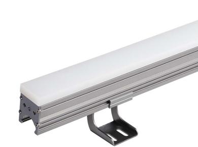 亞克力led洗墻燈 TX3050