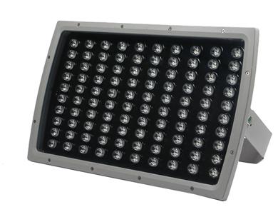 大功率長方系列投光燈LU-FT650系列