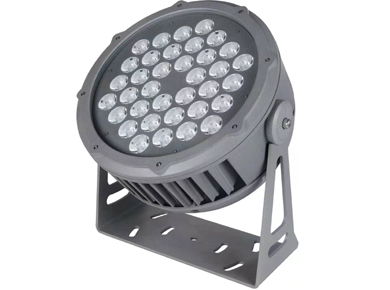 高端新款西瓜款 LSYT 系列 投光燈
