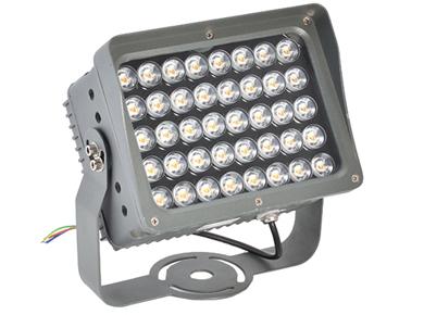 长方档光板投光灯SFT 系列投光灯