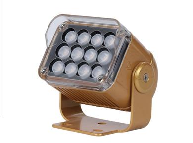 模組小射燈6W