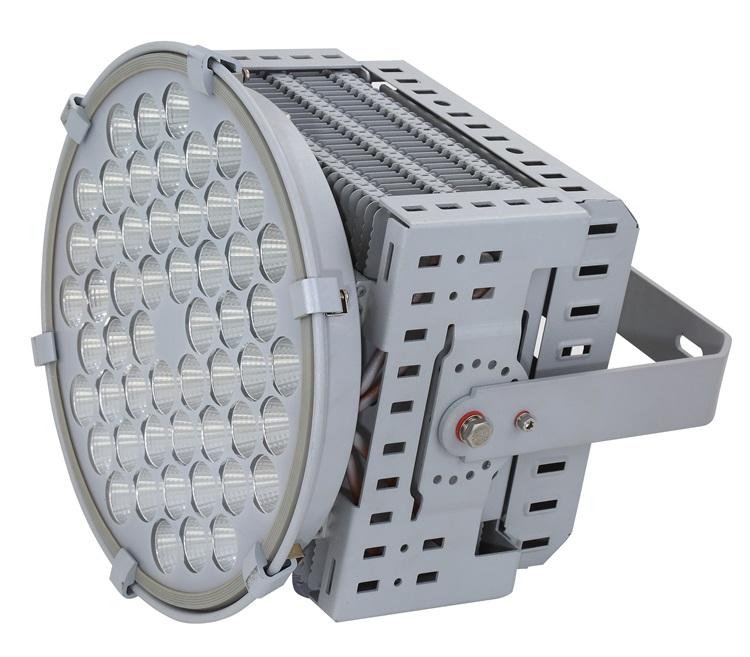 建筑之星LED塔吊灯TS系列