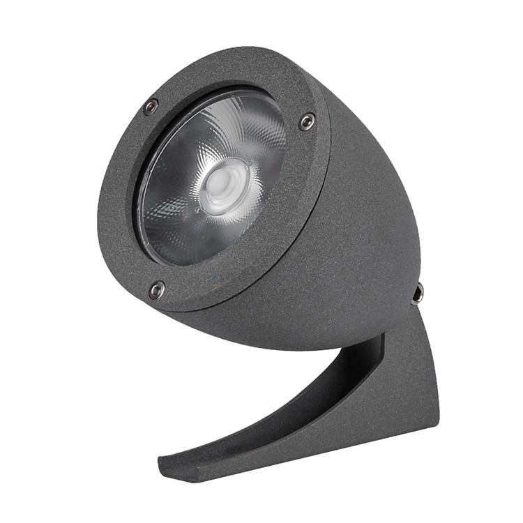 LU-DFT小射燈照樹燈