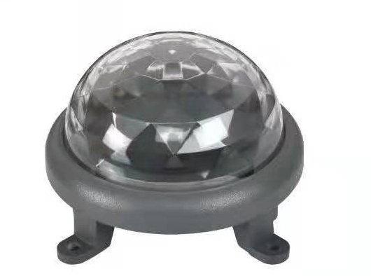 LED点光源有哪些种类?