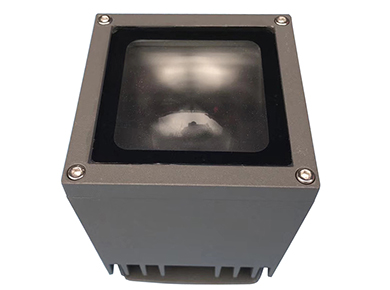S2FT95 魔方束光燈10W
