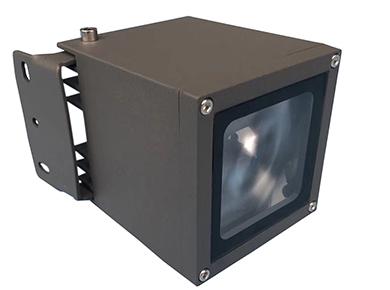 魔方束光灯系列 支架款 D5SFT95   D5SFT125