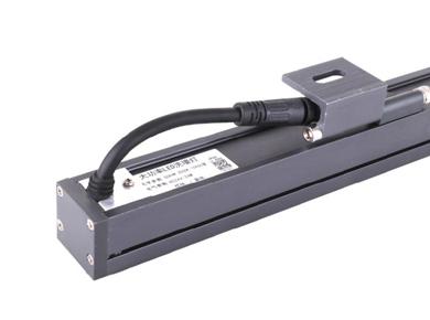 IP66  玻璃防水 大功率洗墻燈 TX3628