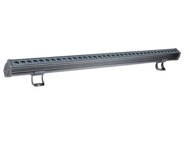 IP66  雙層結構玻璃防水洗墻燈TX4560