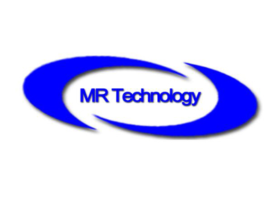 明瑞 MR控制系統產品名錄