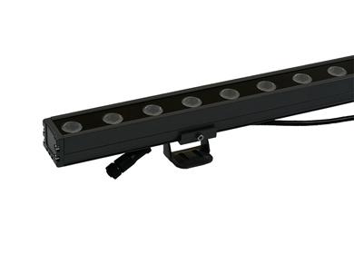 IP67 壓玻璃洗墻燈 LU-TX4032