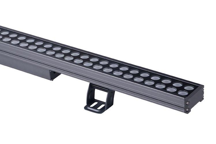 工程款IP67 72WW結構防水洗墻燈TX7437