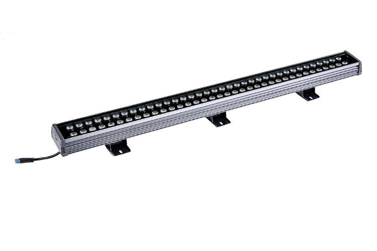 工程款IP66 108W防水洗墻燈TX9550