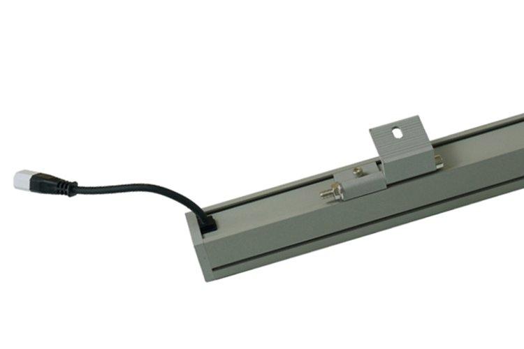 IP65結構膠排水18W24W洗墻燈TX3535
